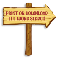 Download or print the word search