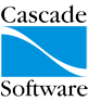 Cascade Software Ltd